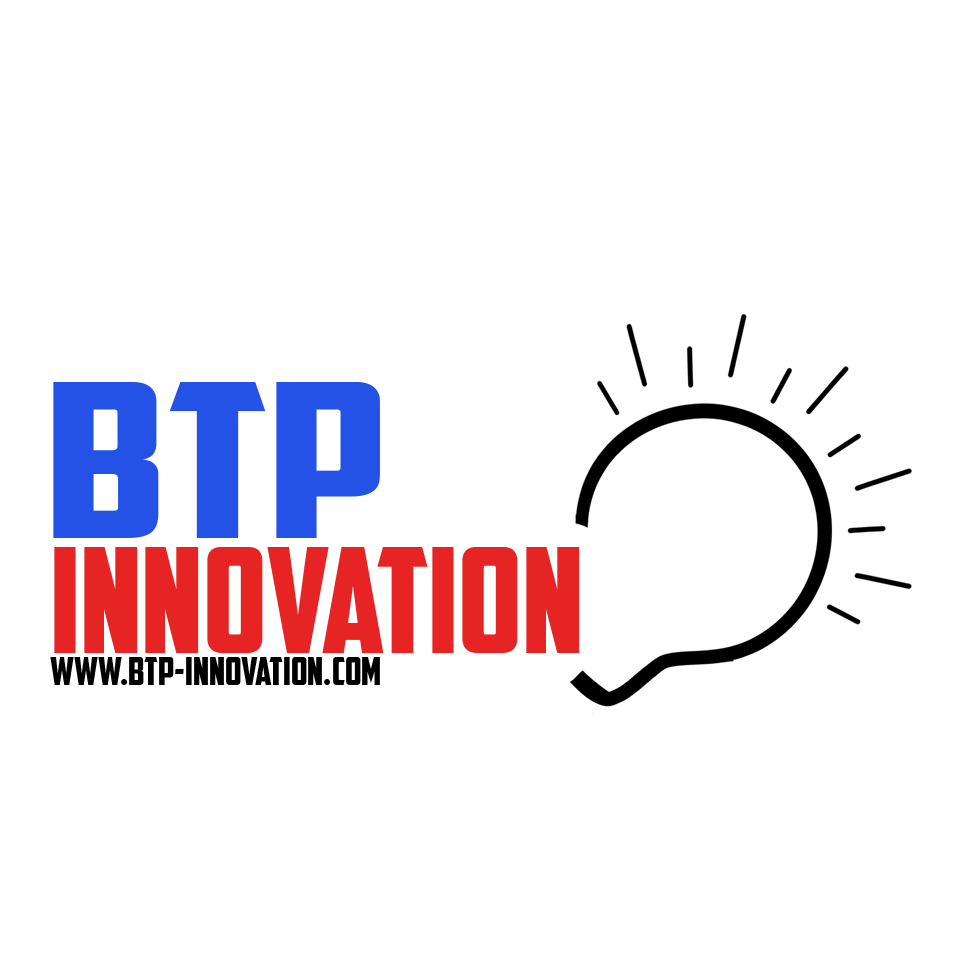 www.btp-innovation.com