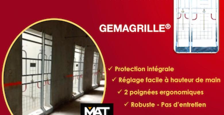 Gemagrille-protection-de-baie-dascenceur-1-780x400