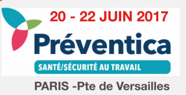 preventica-780x400