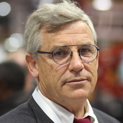 Bertrand CROIZIER