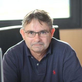 Denis PHILIPPE