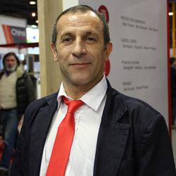 Fabrice BOUESNARD