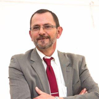 Franck URBANSKI