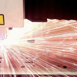 th_9c9a064ac6504b77cf7a7cd1128ebff5_1-Découpe-laser