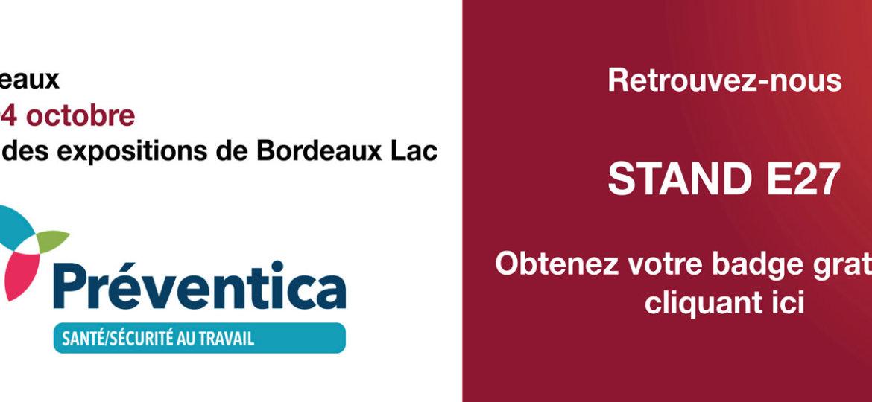 Slide-preventica-2018