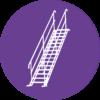 Picto_escalier