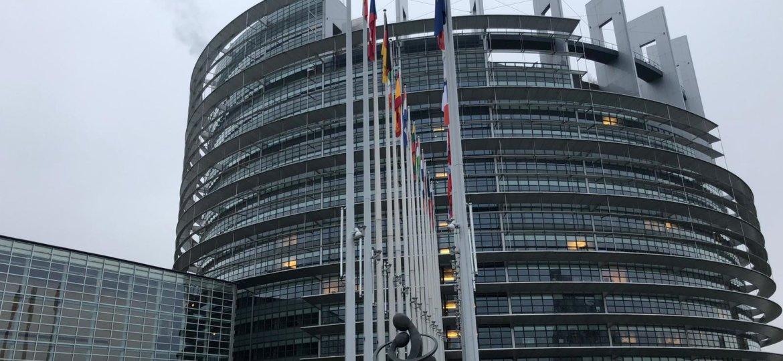 2019-11-21-Parlement_europeen (1)