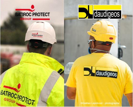 DAUDIGEOS-BATIROC-PROTECT-PATENAIRES